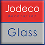 Jodeco Glass